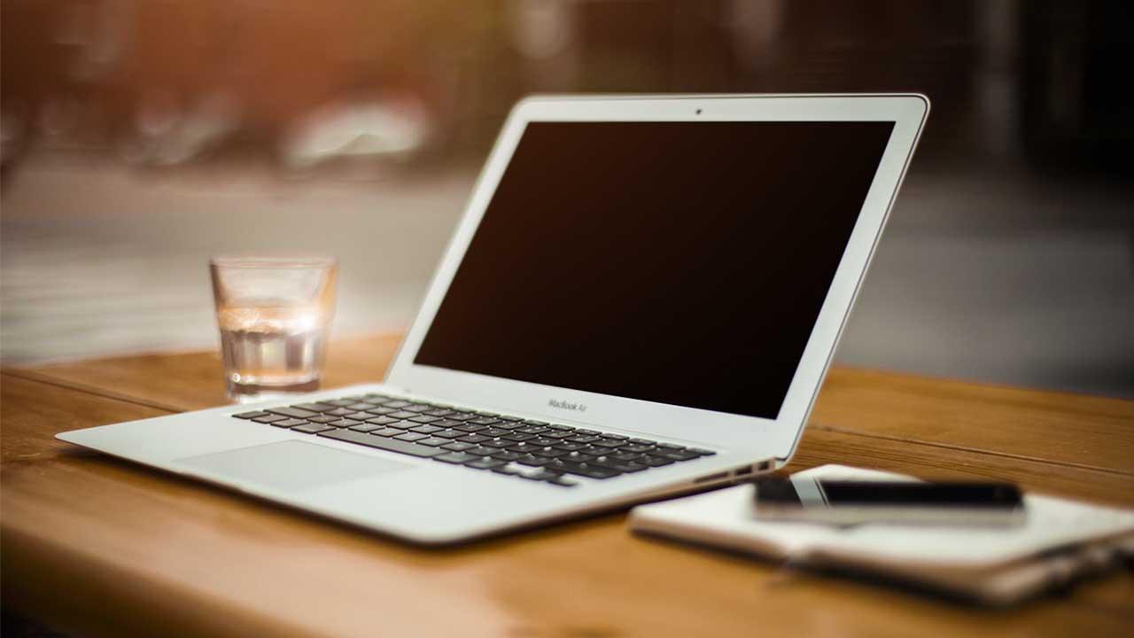 10 tips voor het kopen van een laptop