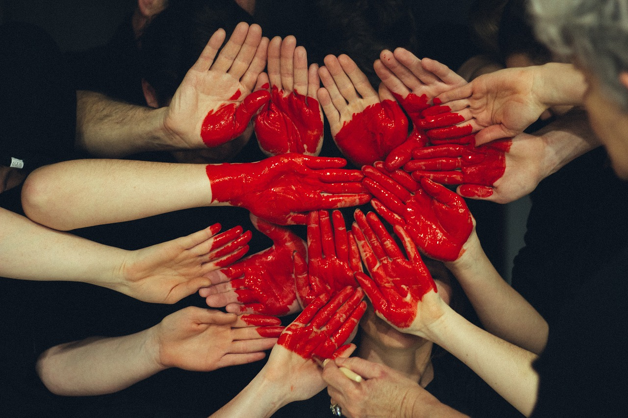 De kracht van teambuilding