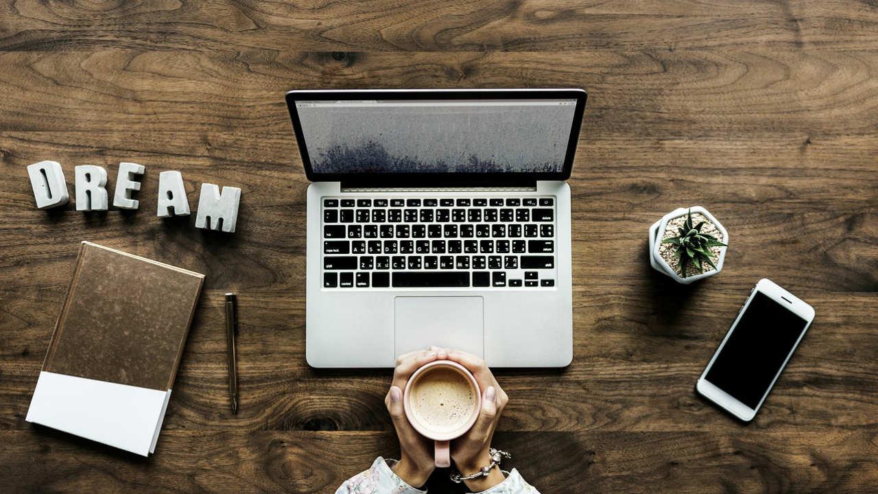 3 Tips om het ondernemersleven makkelijker te maken