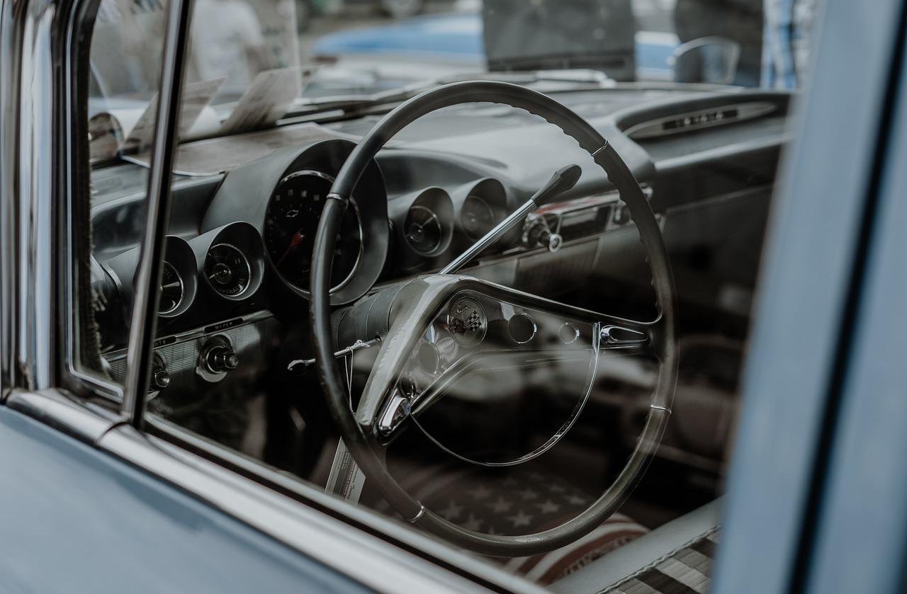 Waar let je op bij een aanschaffen van een nieuwe auto?