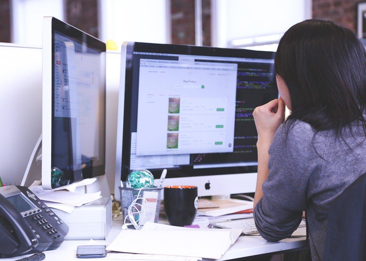 Waar moet je allemaal rekening mee houden binnen je bedrijf?