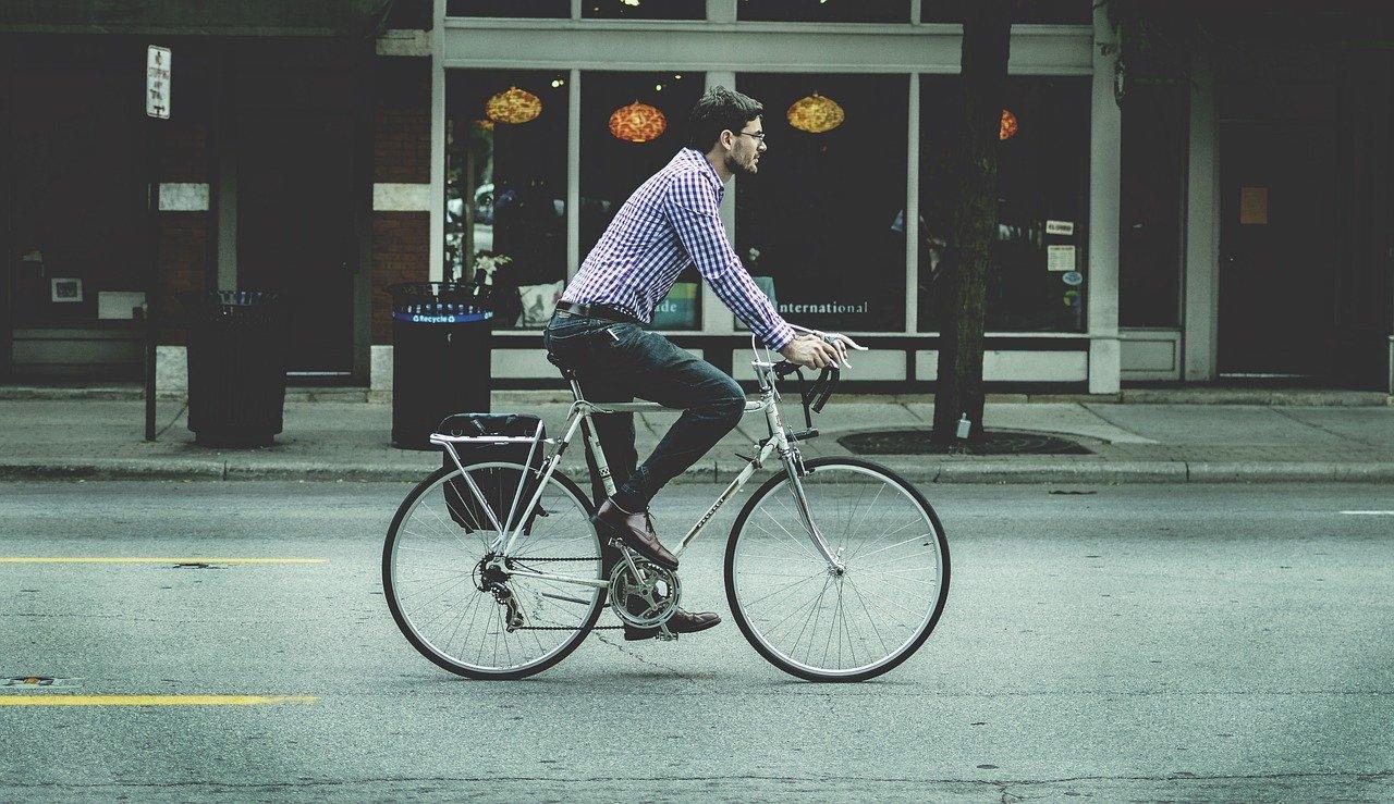 Een elektrische fiets, iets voor jou?