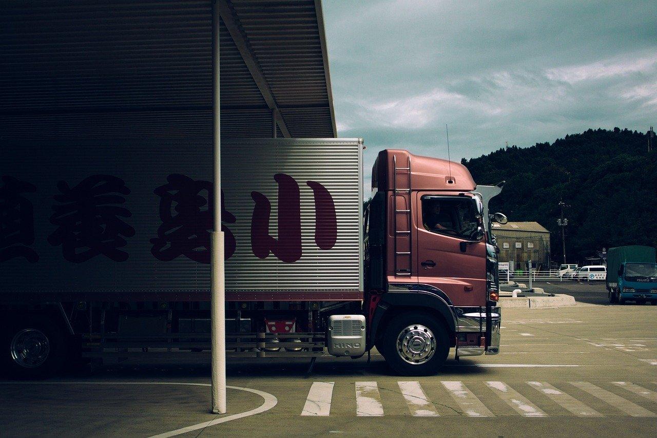 Waar moet je op letten bij het kopen van een trailer en een truck?