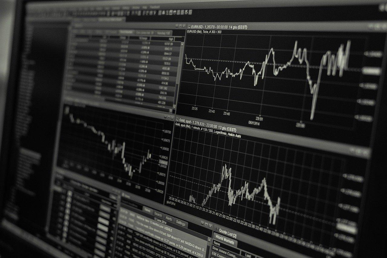 Hoe kun je het beste een financiële tekst vertalen?