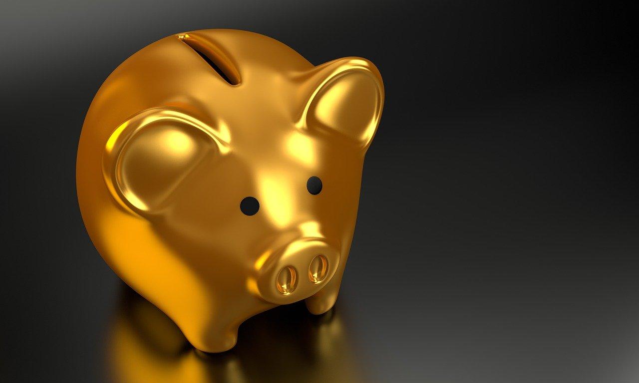 Kies voor een persoonlijke lening als je een lage rent wilt