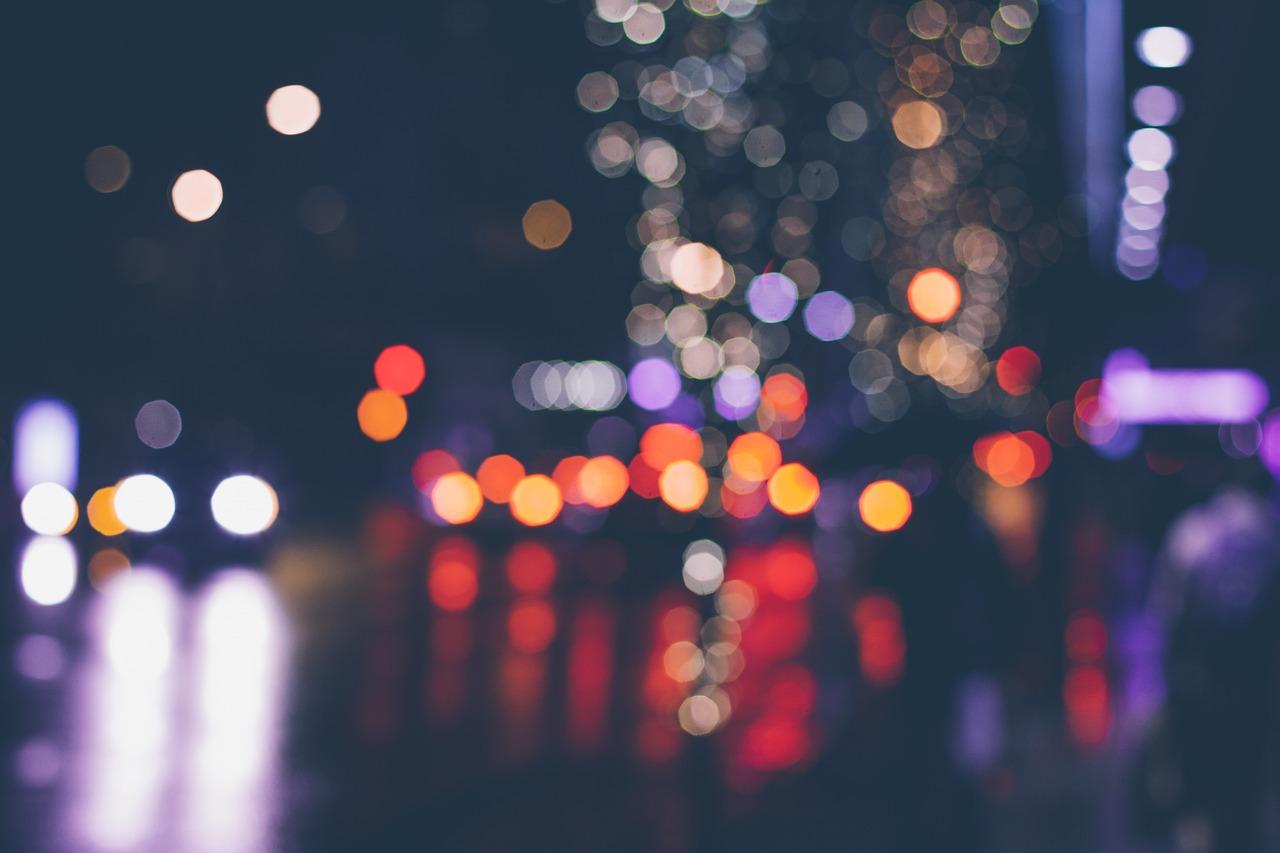 Het belang van goed licht