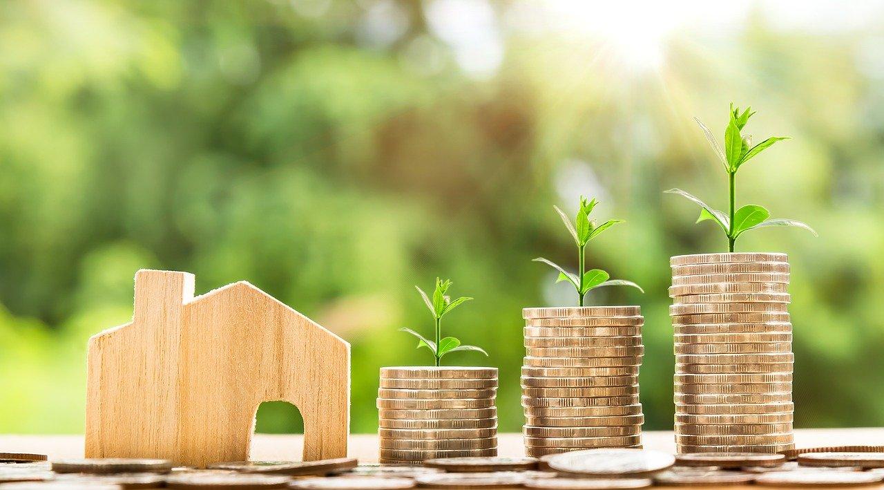 Een belangrijk onderdeel bij de keuze voor je hypotheek, de hypotheekrente