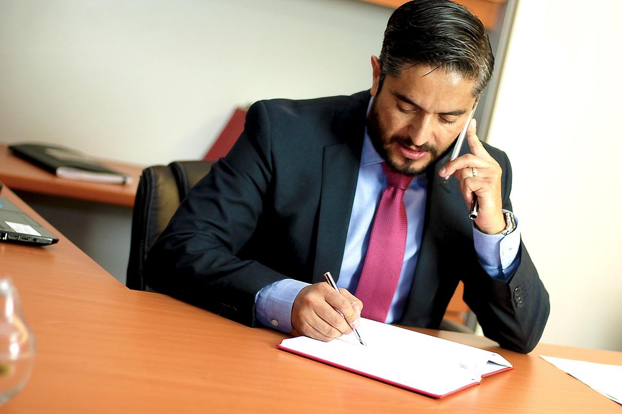 Een levenstestament of samenlevingscontract zonder notaris opstellen