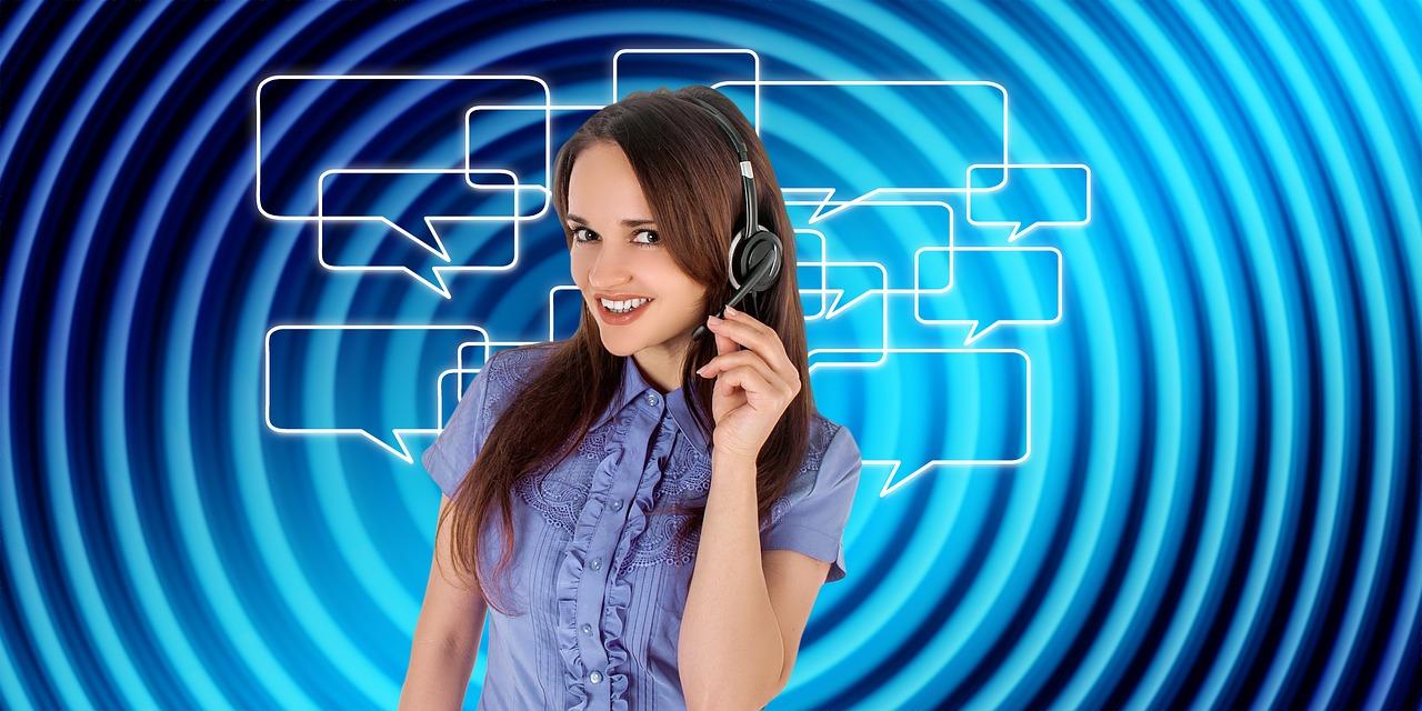 De voordelen van een telefoonservice
