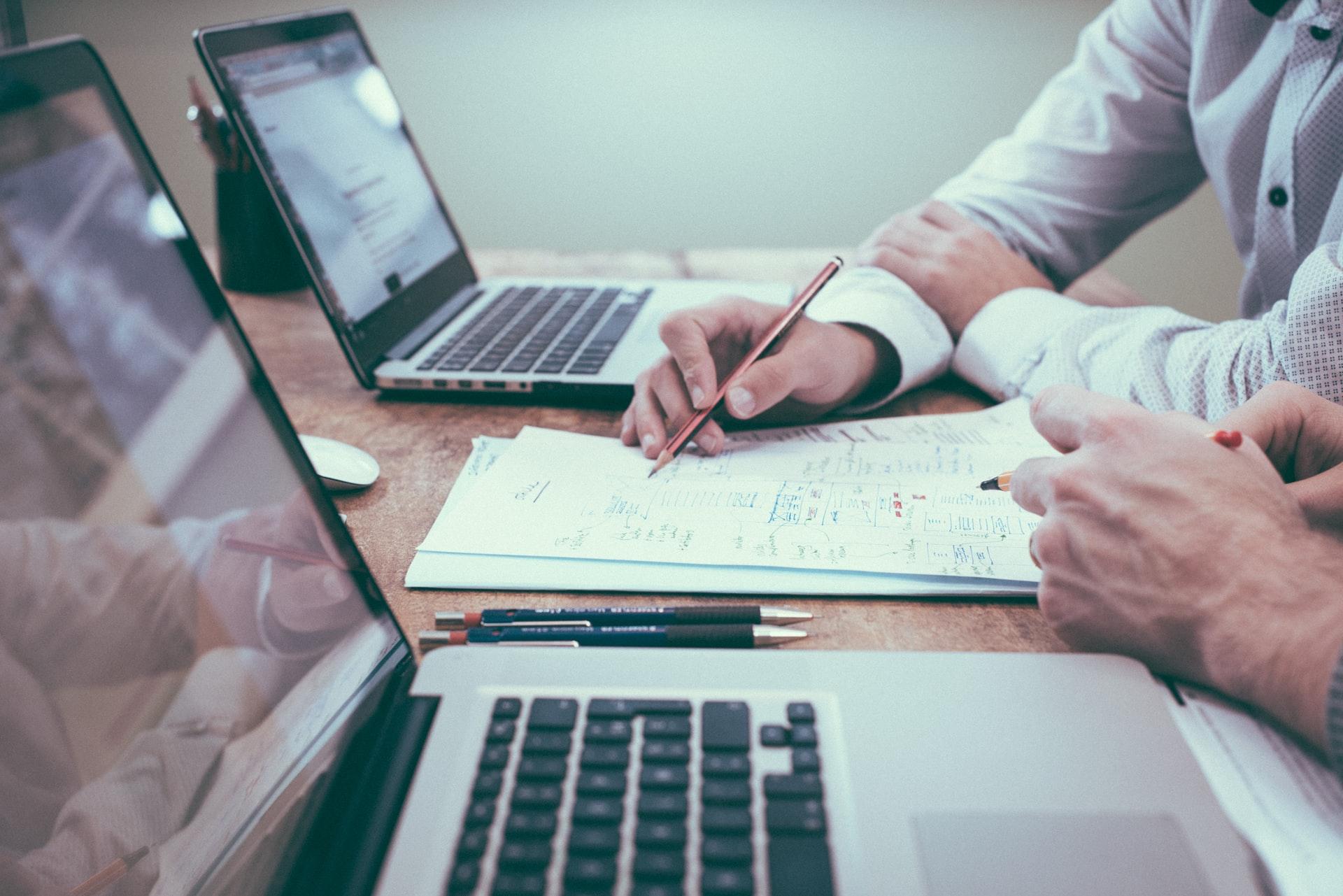 Het belang van risico-inventarisatie en evaluatie